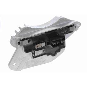 köp VEMO Kontrollenhet, klimatanläggning V30-79-0003 när du vill