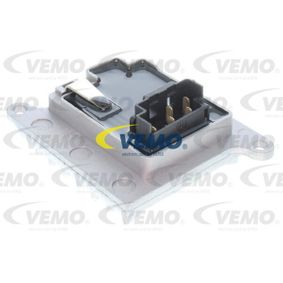 köp VEMO Kontrollenhet, klimatanläggning V30-79-0007 när du vill