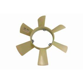 köp VEMO Fläkt, motorkylning V30-90-1663 när du vill