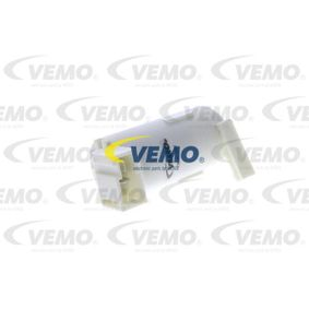 buy VEMO Water Pump, window cleaning V38-08-0001 at any time