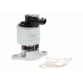 kupte si VEMO AGR-modul V40-63-0002 kdykoliv