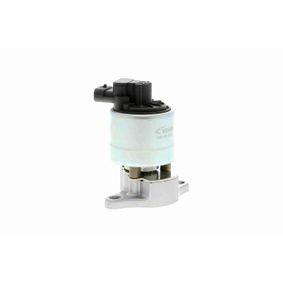 kupte si VEMO AGR-modul V40-63-0003 kdykoliv