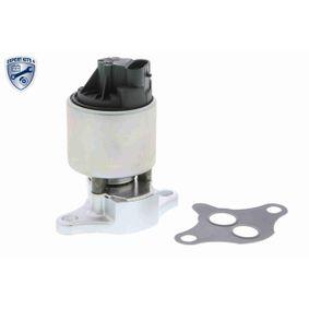 kupte si VEMO AGR-modul V40-63-0004 kdykoliv