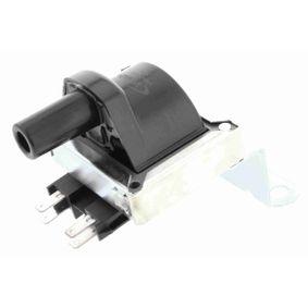 Bobine d'allumage V40-70-0011 VEMO Paiement sécurisé — seulement des pièces neuves
