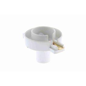 VEMO Rotor del distribuidor de encendido V40-70-0012 24 horas al día comprar online