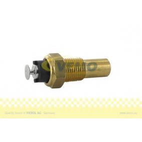 Snímač, teplota chladiva V40-72-0374 koupit 24/7!