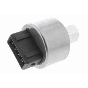 köp VEMO Tryckkontakt, klimatanläggning V40-73-0012 när du vill