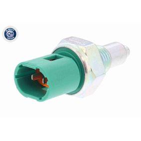 VEMO Schalter, Rückfahrleuchte V40-73-0018 rund um die Uhr online kaufen