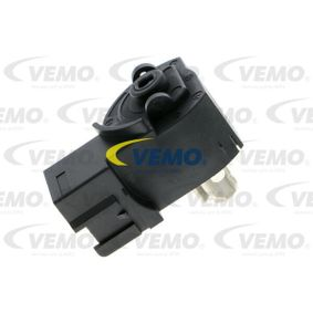 buy VEMO Ignition- / Starter Switch V40-80-2418 at any time