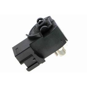 compre VEMO Interruptor de ignição e arranque V40-80-2418 a qualquer hora