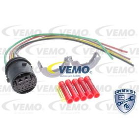 acheter VEMO Kit de montage, kit de câbles V40-83-0004 à tout moment