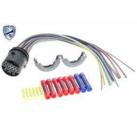 Pērc VEMO Remkomplekts, Vadu komplekts V40-83-0006 jebkurā laikā