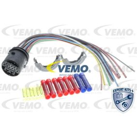 VEMO Zestaw naprawczy, zestaw przewodów V40-83-0006 kupować online całodobowo
