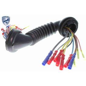 acheter VEMO Kit de montage, kit de câbles V40-83-0030 à tout moment