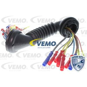 VEMO Zestaw naprawczy, zestaw przewodów V40-83-0030 kupować online całodobowo