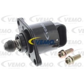 compre VEMO Válvula de regulação do ralenti, alimentação de ar V42-77-0007 a qualquer hora
