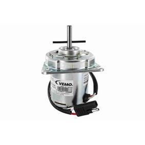 VEMO Elektromotor, Kühlerlüfter V46-01-1312 rund um die Uhr online kaufen