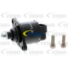 VEMO регулиращ клапан на свободния ход, захранване с въздух V46-77-0022 купете онлайн денонощно