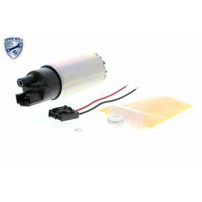 Pompa carburante VEMO V70-09-0002 comprare e sostituisci