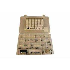 köp VEMO Kylmedelsfilter, klimatanläggning V99-18-0003 när du vill