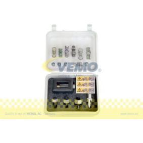 köp VEMO Kylmedelsfilter, klimatanläggning V99-18-0013 när du vill