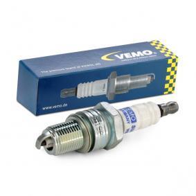 Candela accensione VEMO V99-75-0001 comprare e sostituisci