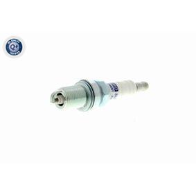 Candela accensione VEMO V99-75-0003 comprare e sostituisci