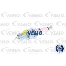 ostke ja asendage Süüteküünal VEMO V99-75-0004