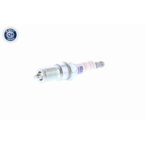 Pērc VEMO Aizdedzes svece V99-75-0005 jebkurā laikā