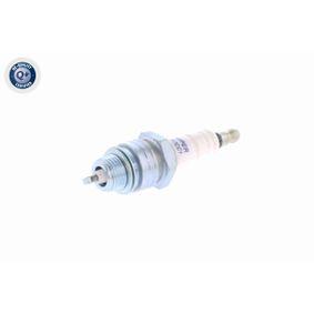Comprar y reemplazar Bujía de encendido VEMO V99-75-0006
