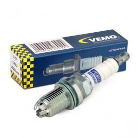 Candela accensione VEMO V99-75-0007 comprare e sostituisci