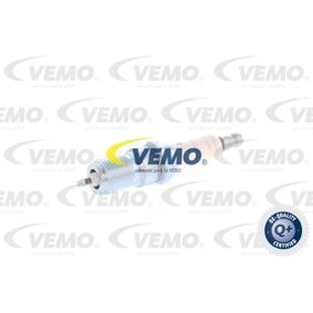 Bougie d'allumage V99-75-0008 à un rapport qualité-prix VEMO exceptionnel