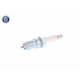świeca zapłonowa VEMO V99-75-0008 kupić i wymienić
