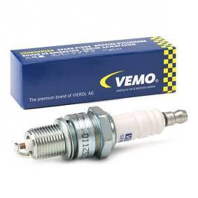 запалителна свещ VEMO V99-75-0011 купете и заменете