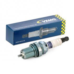 Køb og udskift Tændrør VEMO V99-75-0017
