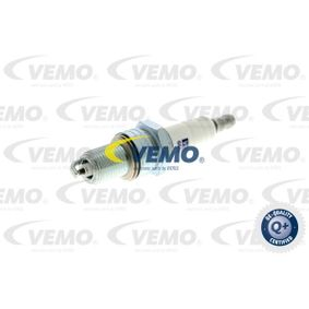 Įsigyti ir pakeisti uždegimo žvakė VEMO V99-75-0018