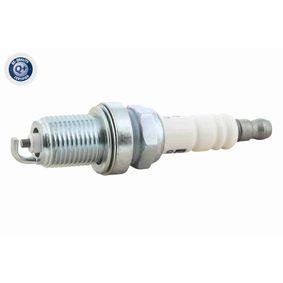 Comprar y reemplazar Bujía de encendido VEMO V99-75-0021