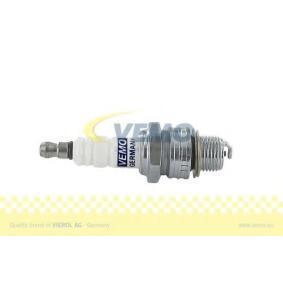 Comprar y reemplazar Bujía de encendido VEMO V99-75-0024