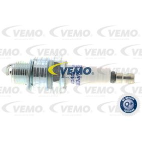 Candela accensione VEMO V99-75-0024 comprare e sostituisci