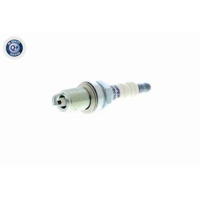 Candela accensione V99-75-0026 con un ottimo rapporto VEMO qualità/prezzo
