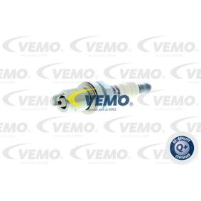 Pērc un aizvieto Aizdedzes svece VEMO V99-75-0026