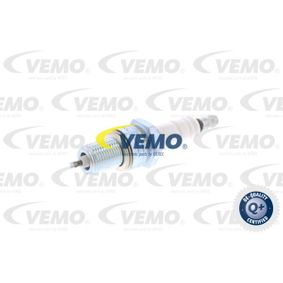 buy and replace Spark Plug VEMO V99-75-0032