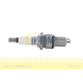 Achetez et remplacez Bougie d'allumage V99-75-0032