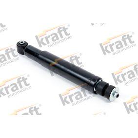 kjøpe KRAFT Støtdemper K4013140 når som helst