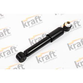 kjøpe KRAFT Støtdemper K4011009 når som helst