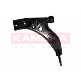 acheter SAKURA Bras de liaison, suspension de roue S4213517 à tout moment