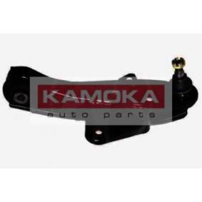 compre SAKURA Braço oscilante, suspensão da roda S4214710 a qualquer hora