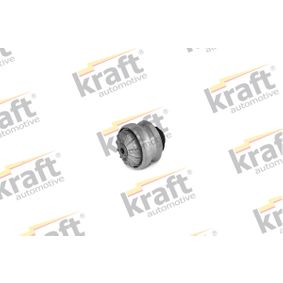 KRAFT Sospensione, Motore K1491170 acquista online 24/7