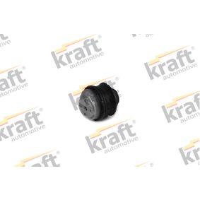 KRAFT Sospensione, Motore K1491220 acquista online 24/7