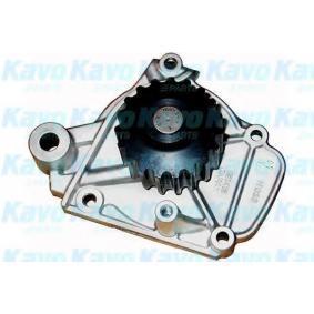 SAKURA Pompa acqua S1506611 acquista online 24/7